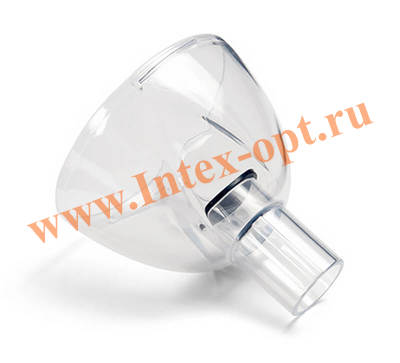 INTEX Крышка вакуумной камеры для пылесоса арт. 28003