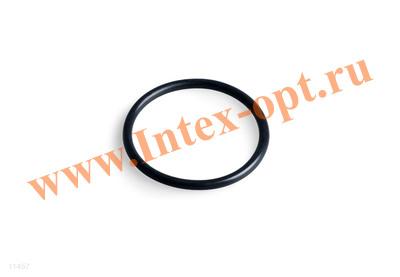 INTEX Уплотнительное кольцо для скиммера фильтрующих насосов