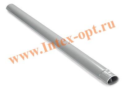 INTEX Вертикальная опора для каркасных бассейнов Ultra Frame