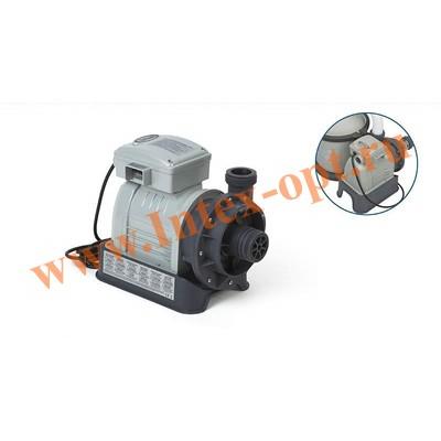 INTEX 11735 Мотор для песчаного фильтр-насоса арт.28644 INTEX