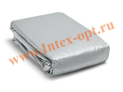 """INTEX 11984 Чаша для круглого каркасного бассейна Prism Frame 366х122 см ( 12""""х48"""")"""