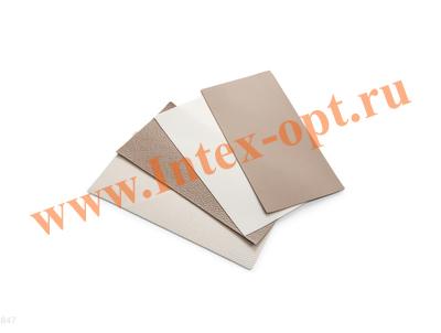 INTEX 11847 Ремкомплект для SPA BUBLE, коричневый (без клея)