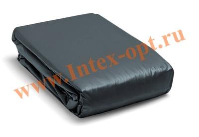 INTEX 12439 А Чаша для каркасного бассейна INTEX ULTRA FRAME 732х132 см.