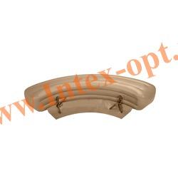 INTEX 28507 Надувной диванчик для круглых джакузи intex Inflatable Bench