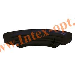 INTEX 28508 Надувной диванчик для круглых джакузи intex Inflatable Bench