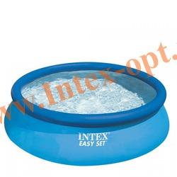 INTEX 28130(56420) Бассейн надувной 366х76 см