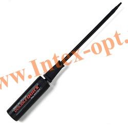 INTEX 69613 Ручной воздушный мини-насос Double Quick Mini Hand Pump (29 см)