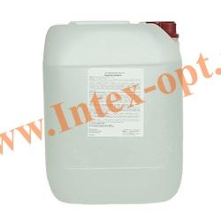 Перекись водорода (пергидроль) 37% / 12кг. мед. ГОСТ 177-88