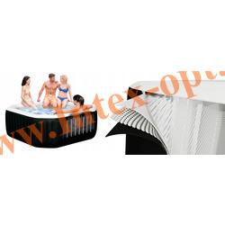 INTEX 12116 Чаша для надувного бассейна-джакузи 28456