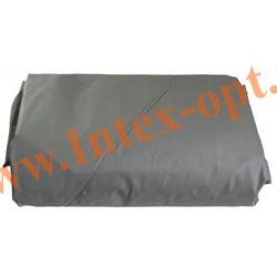 INTEX 12440(11363) Чаша для каркасного бассейна Round Ultra Frame Pools 427х107 см