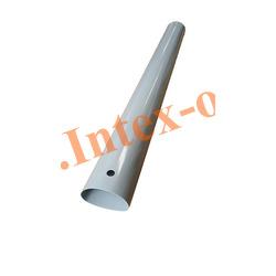 INTEX Горизонтальная балка для каркасных бассейнов 488, 549 и 610см, Ultra Frame Pool