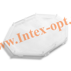 INTEX 11751 Сетка для автоматических очистителей арт. 28001