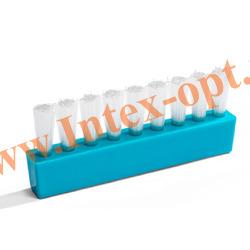 INTEX 10795 Щетка для насадки пылесоса арт.10791,29057