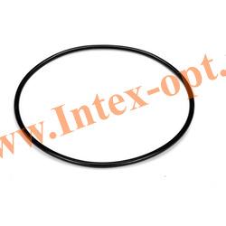 """INTEX 11379 Уплотнительное кольцо к шестиходовому клапану песчаных фильтров.(TANK 0-RING FOR 14"""" SF PUMP AND COMBO)"""