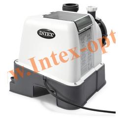 INTEX 12704 Блок электронного управления с насосом