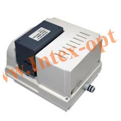 INTEX 11562 Генератор озона для озонатора intex 28666